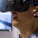 Cinco tecnologías que revolucionarán tu manera de ver el mundo