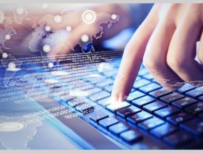 El sector financiero busca profesionales del área de tecnología