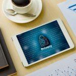 Tendencias 2018: información personal en la nueva era de la tecnología