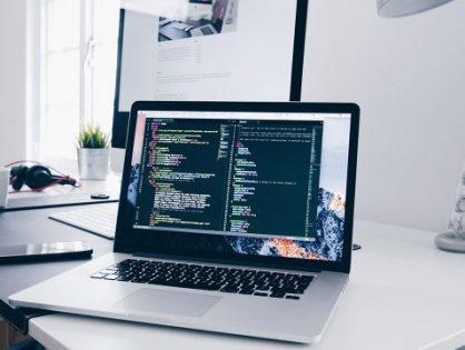 Humanizar la tecnología: el actual desafío digital de las empresas