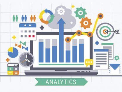 Mandamiento #5 del emprendedor: usar herramientas digitales