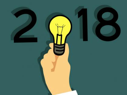 Tendencias para emprendedores y Startups en 2018