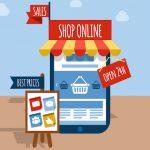 Los dos ingredientes para una tienda virtual de éxito: estabilidad y velocidad
