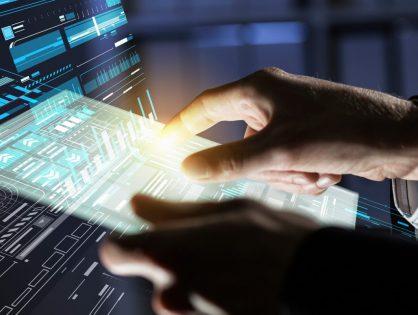 3 tendencias tecnológicas que retan a las empresas mexicanas