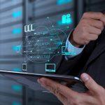 5 consejos para elegir bien un servicio de hosting