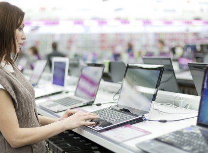 8 tips para mejorar tu imagen profesional online